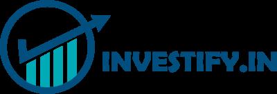 investify logo