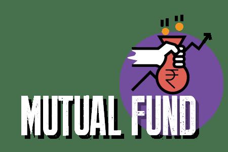mutual_fund-investify.in