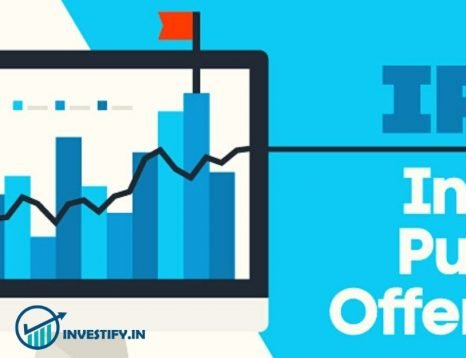 Initial Public Offering - What Is IPO?