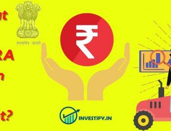 What Is MUDRA Loan