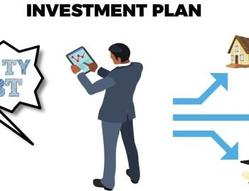 BEST INVESTMENT PLAN in INDIA