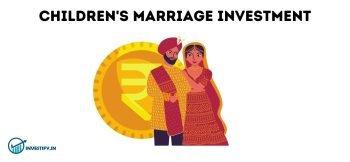Marriage Needs